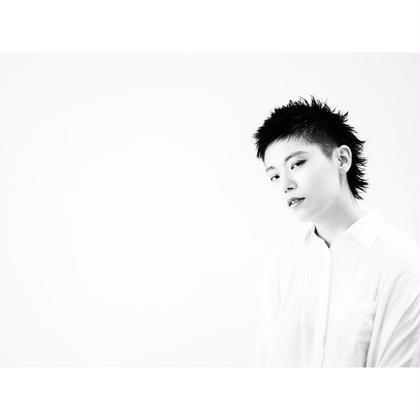 KORD所属・KORDLab.のスタイル