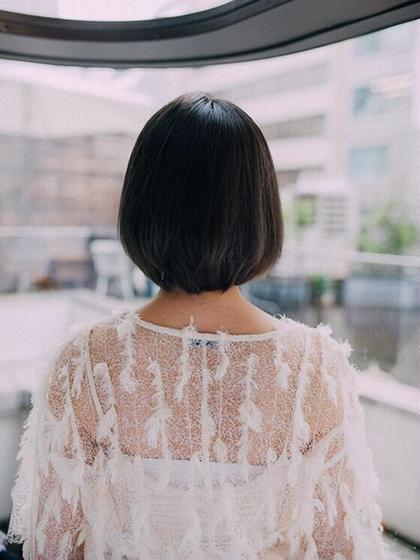#アオハル🍀19時30分〜🌈🌿最高級内部補修・髪質改善トリートメント🌿🌈