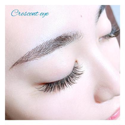 ️【ミニモ限定価格‼️眉毛エクステナチュラルコース(シェービング&オフ込】眉毛を付け足したい方にオススメです