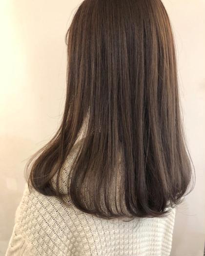 🍃しっかり内部補修◎髪質改善TOKIOトリートメント🍃