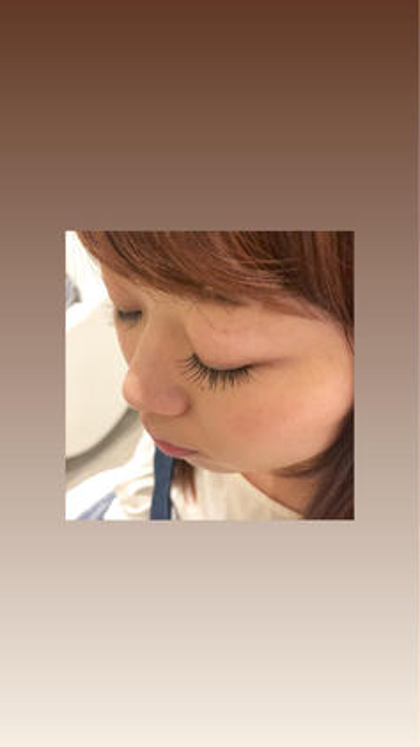 🦋Jカール/両目60本/10.11.11mm🦋 neolive&所属・itomiyuのフォト