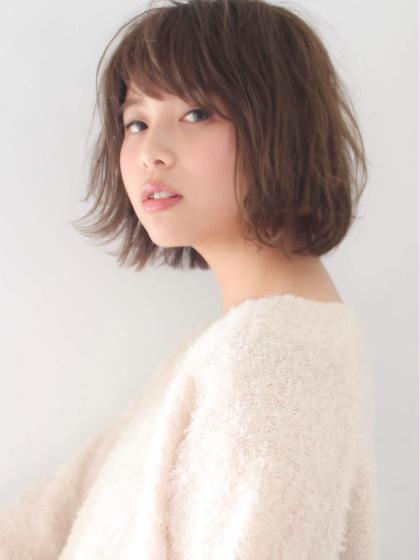 【新規限定】【学生限定】【男女利用可】カット税込¥3000