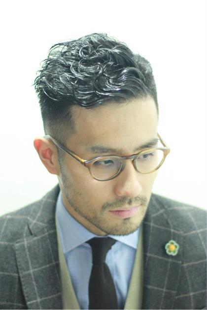 KC所属・菅貴彦のスタイル