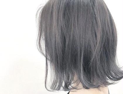 Stazio54所属・SugitaniKeijiのスタイル