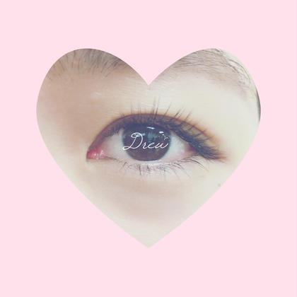 Jカール100本 ナチュラルドーリーeye! Jill〜nail+eye〜所属・井上怜美   のフォト