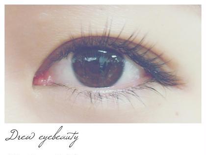 natural cute eye! Jill〜nail+eye〜所属・井上怜美   のフォト