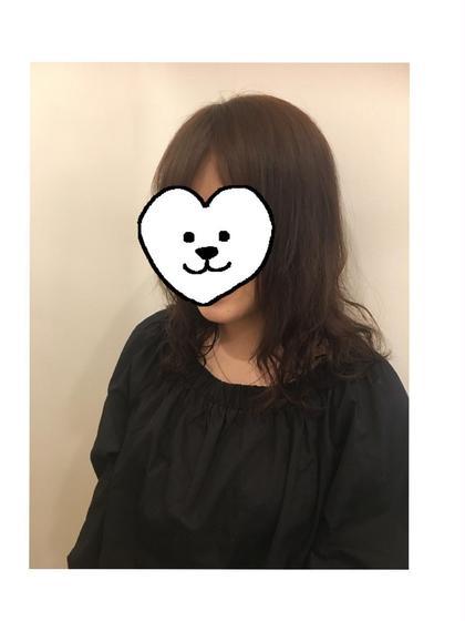 DESIRE調布北口店所属・松橋美穂のフォト
