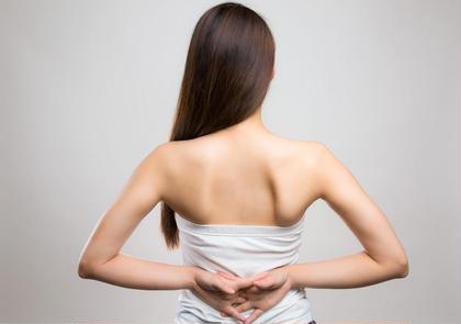 【限定3名】代謝UPして痩せBodyに💃骨盤矯正+肩甲骨はがし+EMS