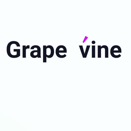 頭皮汚れをしっかり除去⭐️た〜っぷり保湿✨頭皮ケアヘッドスパ30分【新小岩 美容室 Grapevine グレープバイン】