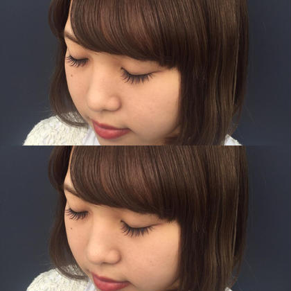 drew  eyebeauty所属・永田凪のフォト