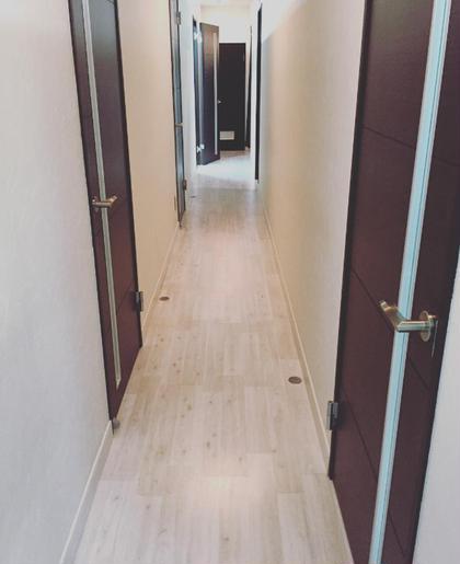 完全個室をご用意しております。 Genuine 静岡店所属・岩崎いづみのフォト