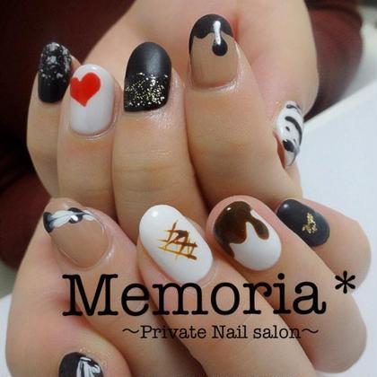 アートやり放題♪ Memoria所属・Memoriaメモリアのフォト