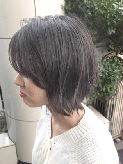 ⭐️❤️木村オリジナル超音波トリートメント❤️⭐️