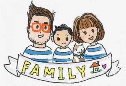 【minimo限定 👨👩👧👦 Famiry割 】ご家族2人以上の予約でマッサージ+骨盤矯正+美容鍼