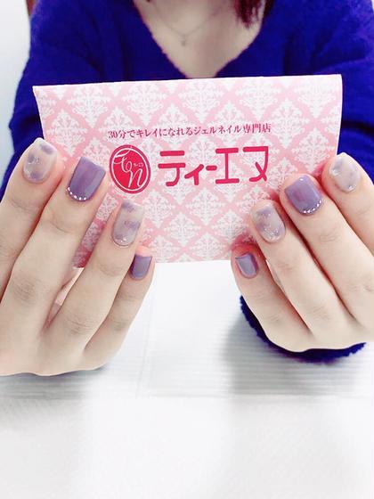 季節の定額4900円 ティーエヌ神保町店所属・毛利 美奈のフォト
