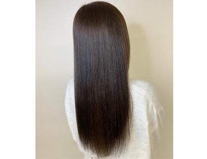 【🌼髪質改善クーポン♥️】サブリミックトリートメント