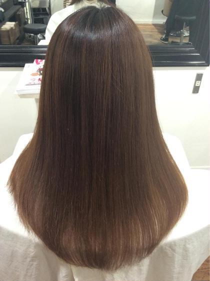 100名様限定プチミネコラTR   ダメージの原因である活性酸素をなくして髪を綺麗にするミネコラTRのお試し用クーポン
