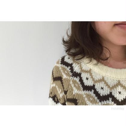 ✳︎....ショートアッシュ...✳︎ com by neolive所属・山口昇平のスタイル