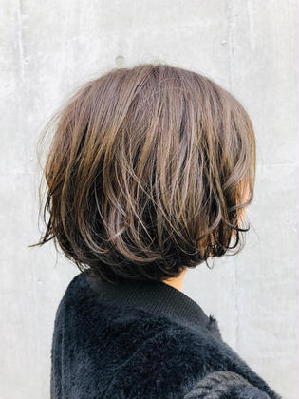 ✂️✂️✂️3月限定・メンテナンスカット&毛髪再生3ステップトリートメント&炭酸スパ&巻き髪セット✂️✂️✂️