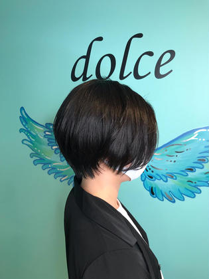 ◆話題の髪質改善◆カット+サイエンスアクア+最高級TR 初回¥9800