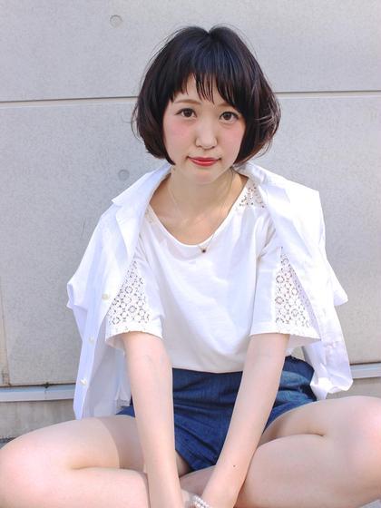 EMMA所属・田代遼汰のスタイル