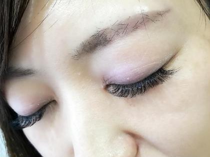 スタッフ(^^)4D多めの100束☆400本前後☆ アネラ松戸所属・秀島浩美のフォト
