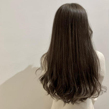 【システムトリートメント5step】しっかり髪の内部から栄養補給💊回復ケア👨🏻⚕️