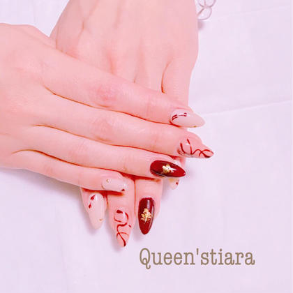Queen's tiara所属・☆MII☆のフォト