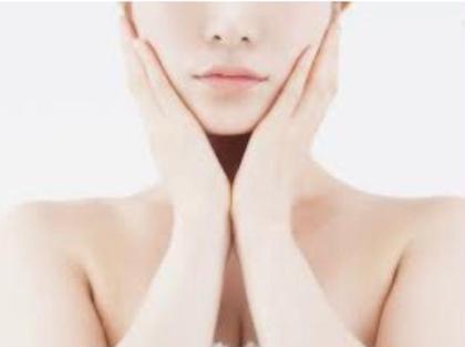 ✨【エラ張り悩み】✨小顔美容鍼+選べるオプション2種類 ①エラ張り部分に電気鍼②フェイスラインコルギ💠骨格診断尽き💠