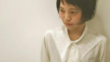 ショートはアレンジ次第で幅が広がります! LYCKA BELSA 所属・秋田健太のスタイル