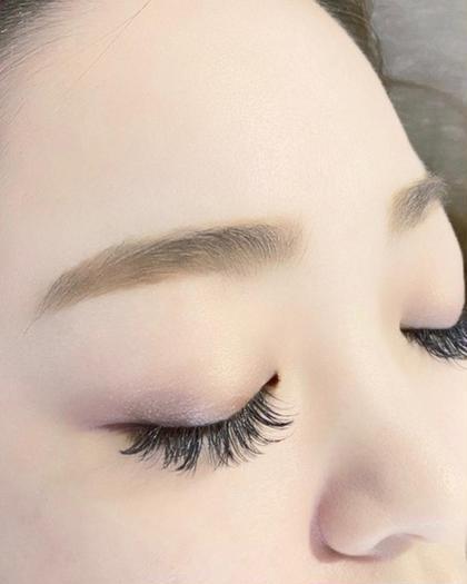 初回限定‼️美眉になれる!眉スタイリングはご自身の眉をいかして骨格に合わせた眉を提案する施術になります