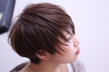 💫初めての予約限定店長高橋担当💫🌼ミニモ価格通常より55%オフ🌼✂︎女性大人気髪質改善トリ&デザインカット✂︎