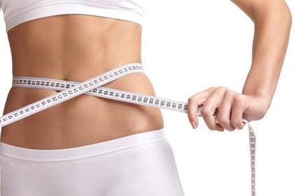 ☆全身スリミング(痩身)コース   ゲルマ発汗× マッサージ× バンテージ× セルライト除去マシーン 4つの行程でお客様の体質に応じて施術いたします。  お客様一人一人に合わせた施術内容でしっかりとダイエットサポート。 健康的に痩せる究極のダイエット方法をしっかりとカウンセリングして痩せ体質へと導きます。