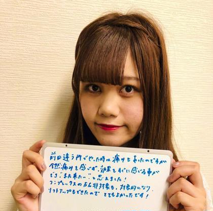 【美小顔整体サロン】やま治療院渋谷所属・美小顔整体やま治療院のフォト