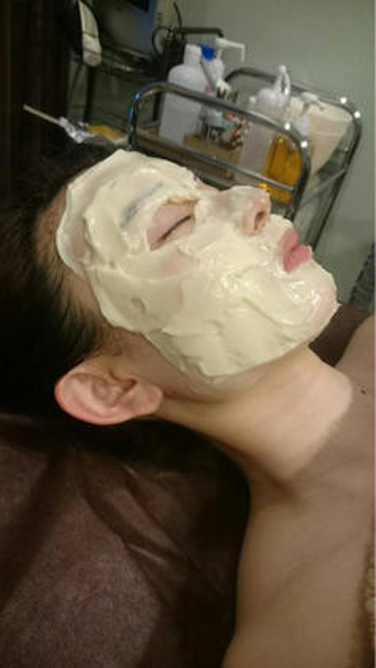 お悩みパック各種 そろえてます❤️ i'llbe イルビー脱毛・エステサロン所属・小川麻未のフォト