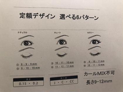 定額デザイン選べる6パターン★超軽量フラットオフ込【75分付放題】