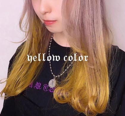 🐇【圧倒的可愛い♡】デザインカラー