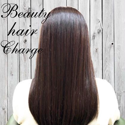 [本日限定]今だけ✨髪質改善体験5000円価格 【好評につき💇♀️一日1名様限定】