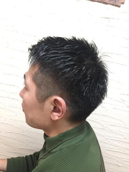 oz  design market所属・小林桃子のスタイル