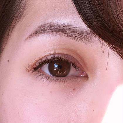 ダークブラウン120本 Matie&vurie所属・佐藤優美のフォト