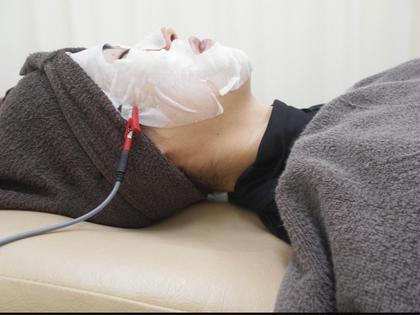 💗💗まごころ鍼灸整骨院オリジナル美容鍼〜クレオパトラコース【世界三大美女鍼】✨✨
