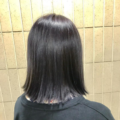 【SNSで話題殺到!!】FIBERPLEXファイバープレックス毛髪修復強化剤