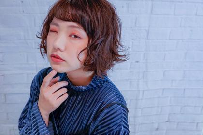 2回目までOK☆似合わせカット