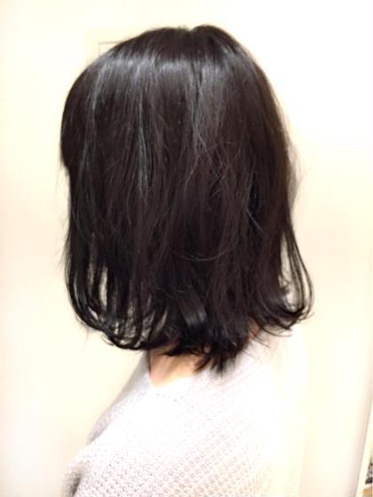 ZEN所属・友野卓海のスタイル