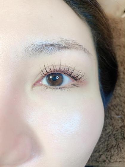 Nail&EyelashLeeB所属・ヨシカワリナのフォト