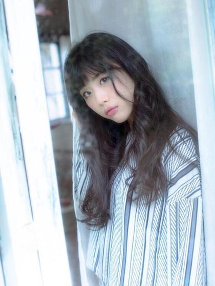 ✨✨一番人気✨✨🌟⭐️カット & n.カラー & トリートメント(3000円)🌟⭐️※ロング料金別