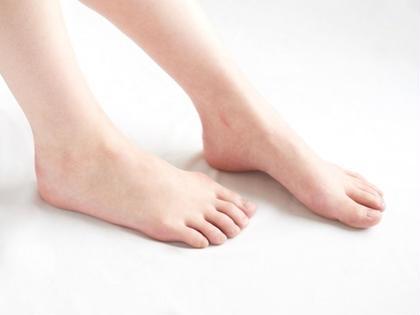 足のむくみ取り🌟【ミニモ限定】