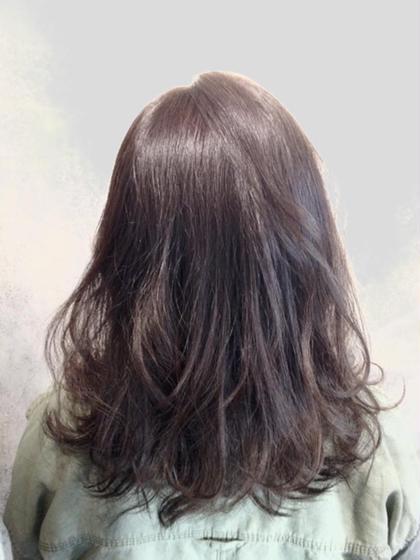 Friista所属・佐藤翔太のスタイル
