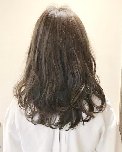 COMOMAVI所属・sakuraimasashiのスタイル