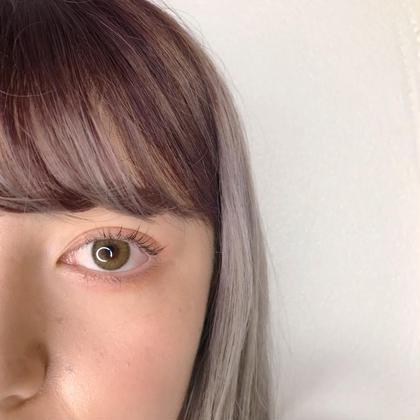 trico所属・渡邊杏奈のスタイル
